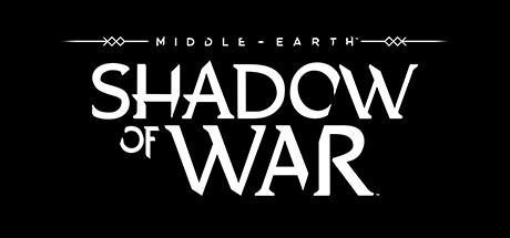Middle-earth Shadow of War Game Free Download Torrent