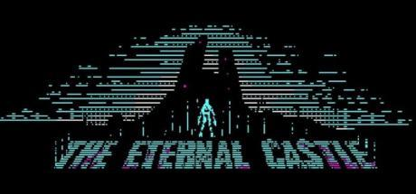 The Eternal Castle [REMASTERED] Game Free Download Torrent