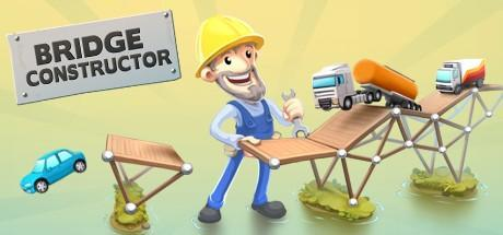 Bridge Constructor Game Free Download Torrent