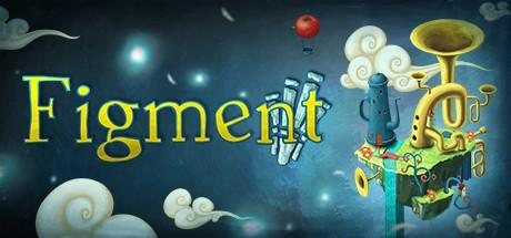 Figment Game Free Download Torrent