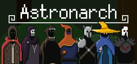 Astronarch Game Free Download Torrent