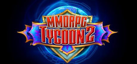 MMORPG Tycoon 2 Game Free Download Torrent