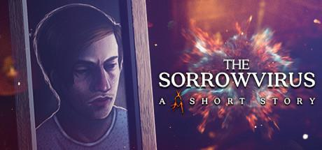 The Sorrowvirus A Faceless Short Story Game Free Download Torrent
