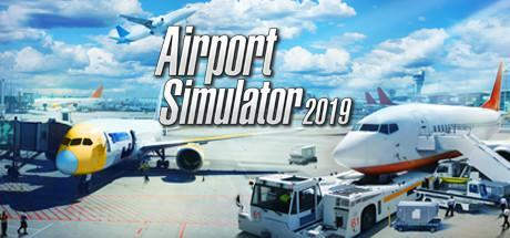Airport Simulator 2019 torrent download upd 01 06 2018