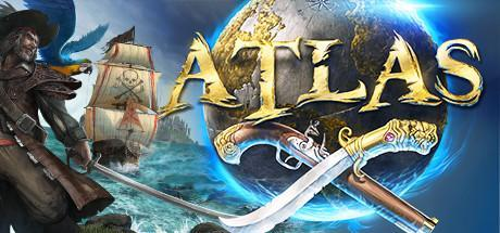 Atlas Game Free Download Torrent