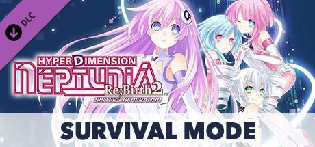 Hyperdimension Neptunia Re Birth2 Survival Mode Game Free Download Torrent
