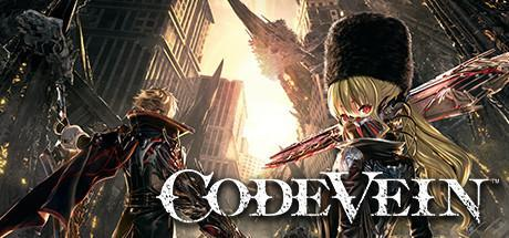 Code Vein Game Free Download Torrent