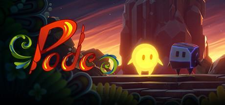 Pode Game Free Download Torrent