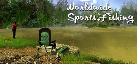 Worldwide Sports Fishing Game Free Download Torrent