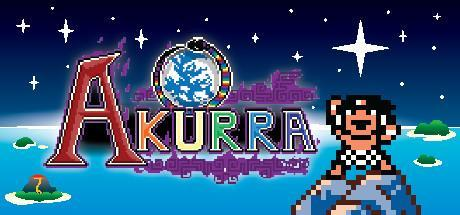 Akurra Game Free Download Torrent