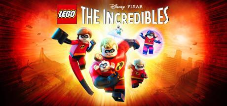LEGO The Incredibles Game Free Download Torrent