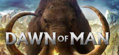 Dawn of Man Game Free Download Torrent