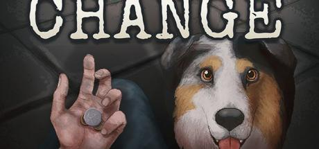 CHANGE A Homeless Survival Experience Game Free Download Torrent