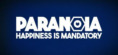 Paranoia Happiness is Mandatory Game Free Download Torrent
