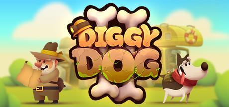 My Diggy Dog 2 Game Free Download Torrent