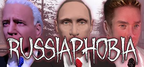 RUSSIAPHOBIA Game Free Download Torrent