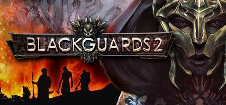 Blackguards 2 Game Free Download Torrent