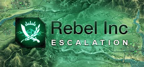 Rebel Inc Escalation Game Free Download Torrent