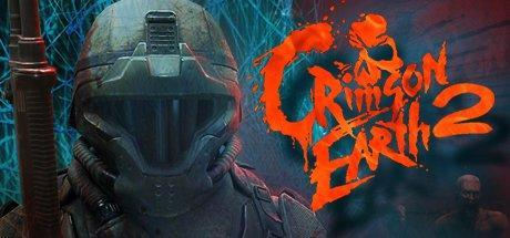Crimson Earth 2 Game Free Download Torrent