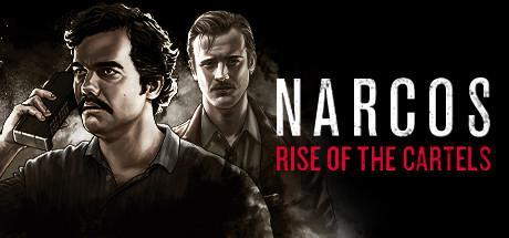 Narcos Rise of the Cartels Game Free Download Torrent