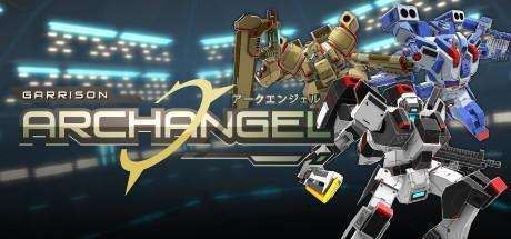 Garrison Archangel Game Free Download Torrent