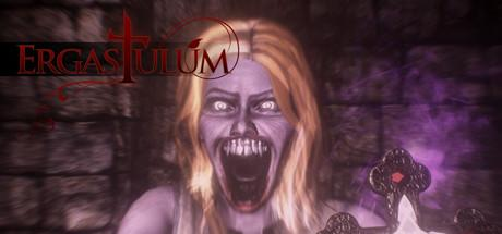 Ergastulum Dungeon Nightmares 3 Game Free Download Torrent