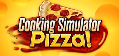 Cooking Simulator Pizza Game Free Download Torrent