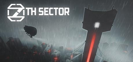 7th Sector Game Free Download Torrent