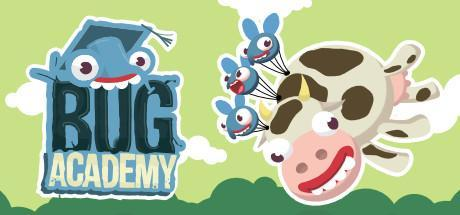 Bug Academy Game Free Download Torrent