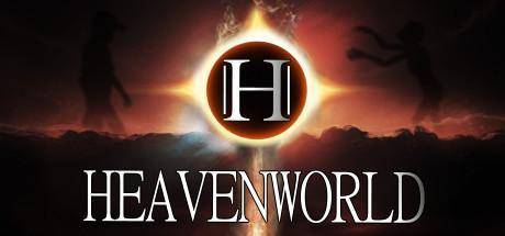 Heavenworld Game Free Download Torrent