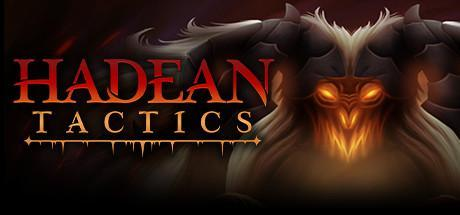 Hadean Tactics Game Free Download Torrent