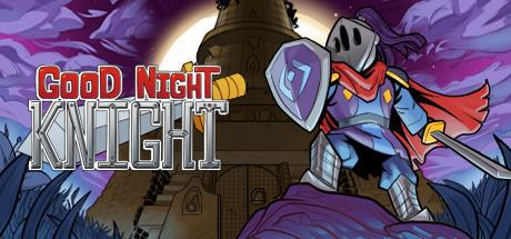 Good Night Knight Game Free Download Torrent