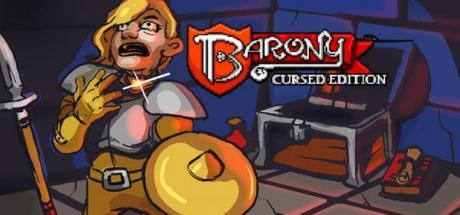 Barony Game Free Download Torrent