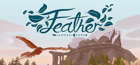 Feather Game Free Download Torrent