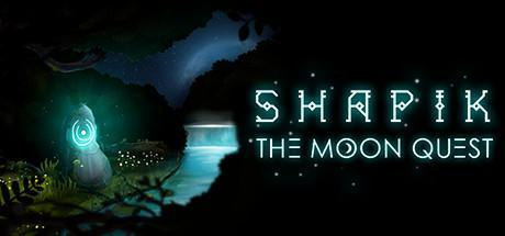 Shapik The Moon Quest Game Free Download Torrent