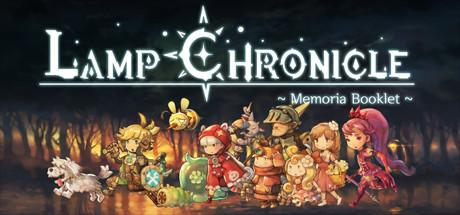 Lamp Chronicle Game Free Download Torrent