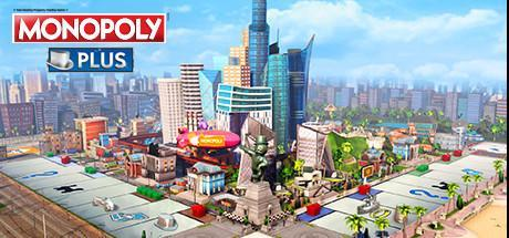 Monopoly Plus Game Free Download Torrent