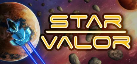 Star Valor Game Free Download Torrent
