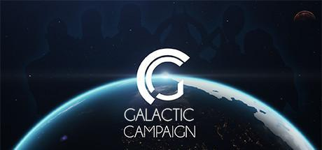Galactic Campaign Game Free Download Torrent