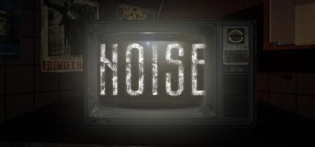 Noise Game Free Download Torrent