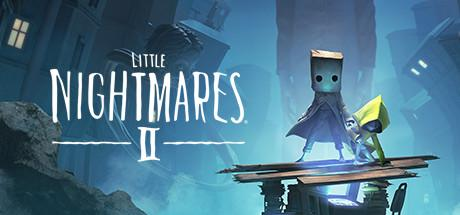 Little Nightmares 2 Game Free Download Torrent