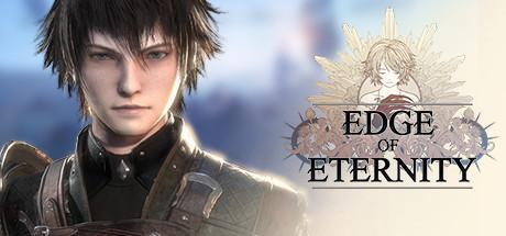 Edge Of Eternity Game Free Download Torrent