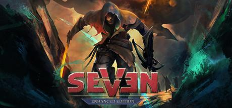 Seven Enhanced Edition Game Free Download Torrent