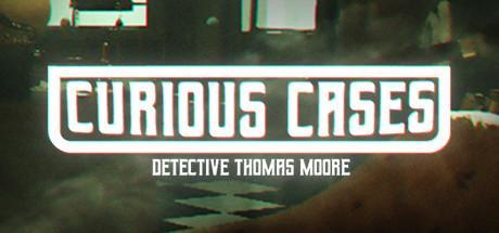 Curious Cases Game Free Download Torrent