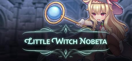 Little Witch Nobeta Game Free Download Torrent