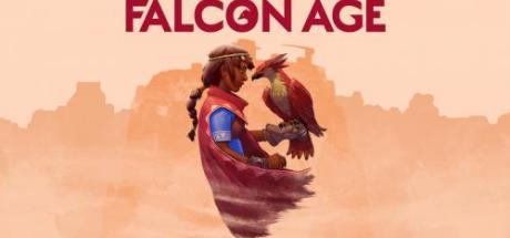 Falcon Age Game Free Download Torrent