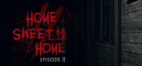 Home Sweet Home Episode 2 Game Free Download Torrent