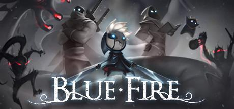 Blue Fire Game Free Download Torrent