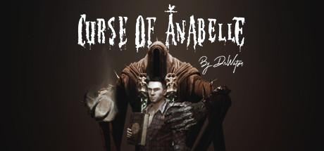 Curse of Anabelle Game Free Download Torrent