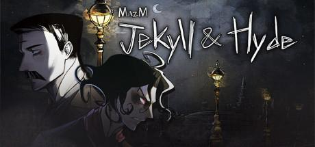 MazM Jekyll and Hyde Game Free Download Torrent